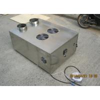 电子厂专用加湿器-上海凌角