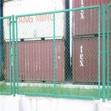 批发高速公路隔离护栏网铁丝围栏网安全防护公路护栏网