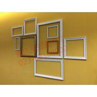 画框制作画框生产相框