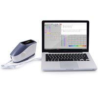 YS3010高品质色差计 塑胶色差检测仪器