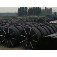 山东恒泰实业供应全国优质硅芯管 HDPE硅芯管型号40/33长度2000米/盘