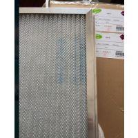 LDZ10501352 滤网 西门子罗宾康---蒸汽管道