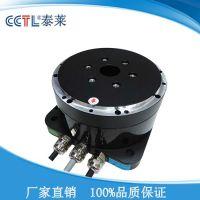 国产DD马达 TLD-112-65直驱式电机 -泰莱自动化厂家直销