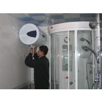 常熟西门子电热水器燃气热水器等家电售后维修服务网点