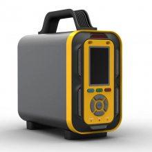 北京氧气分析仪_TD6000-SH-O2_氧浓度,氧含量、微量氧气体分析仪_天地首和