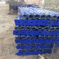 河北铝模板专用***直接焊管钢支撑