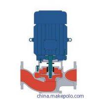 营口消火栓泵型号/南宁排污泵价格/青海稳压泵厂家