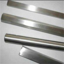 厂家直销C7521镍白铜带 高精c7701屏蔽罩锌白铜带 进口白铜板性能
