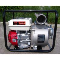 汽油水泵厂家/3寸小型抽水泵价格