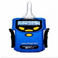 PGM-7380 VOCRAE 3000 IAQ快速检测仪