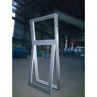 钢质耐火窗多少钱1平米