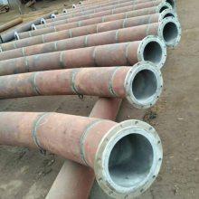 脱硫管道磨损修补剂强度高质量好价格低