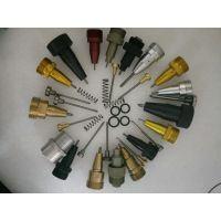 电动刻字机针头套装维修气动打码机休息 金属专用气动机型号针头齐全 来电咨询