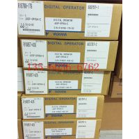 JUSP-OP05A-E安川3代手操器现货供应\安川手持编程器