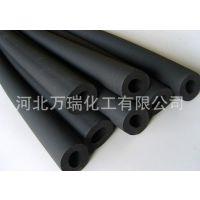 万瑞橡塑海绵 b1橡塑保温管价格