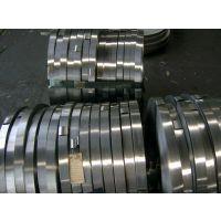 东莞益福专业55SI7日本进口55SI7优质产品材料证明弹簧钢
