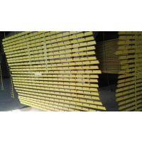 50*150*0.5mm铝格栅颜色定制 铝格栅吊顶厂家批发【青岛豪亚建材】