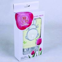 深圳厂家定制白卡纸彩盒,LED纸盒印刷,玩具彩盒设计印刷