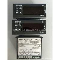 IC110C,IC111C,IC120C,IC121Cdixell 电子膨胀阀驱动器