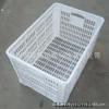 塑料分格周转箱模具加工 塑料食品水果周转箱模具加工注塑