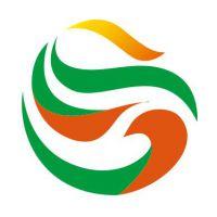广州市天生印刷器材有限公司