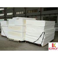 康莱深圳工厂OEM加工慢回弹太空记忆棉记忆床垫海绵配件定做海绵