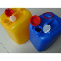 山东20升堆码化工塑料包装桶生产厂家慧宇塑业