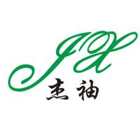 杰袖土工材料有限公司