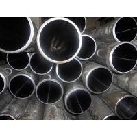 河北厂家供应高精度45号钢绗磨管