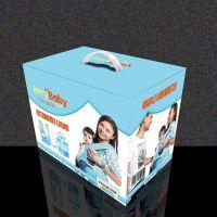 深圳文具彩盒印刷,画笔纸包装盒定制,圆珠笔油性笔彩盒定做,铅笔包装盒定制