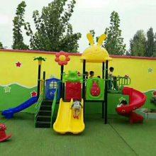 延安儿童组合滑梯价格公道,幼儿园娱乐设施量大送货,加盟销售