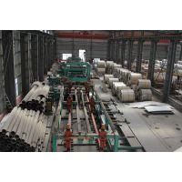 山东不锈钢板-河北沧州-东方特钢304平板和卷板-厚度4.0mm