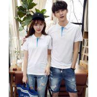 广告衫定做,郑州广告衫定制,河南广告衫T恤印字,批发,厂家,价格