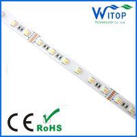 5050 RGB+WW+CW五合一灯条 RGB+暖白+冷白led软灯带