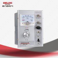 德力西电机调速器JD1A-90 电磁调速器 电动机调速控制器220v