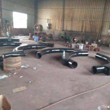 耐磨产品结构型式简析产品供应耐高压