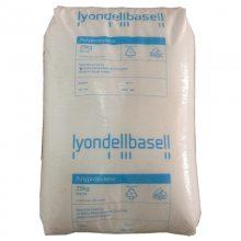 LyondellBasell巴塞尔PP Hifax AA36H 高耐热阻燃级聚丙烯