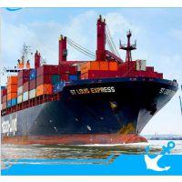青岛到悉尼海运航程 宁波澳洲海运双清