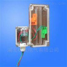 杭荣供应江西电厂阀位信号反馈装置FJK-G6Z2NH-110-LED