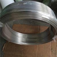 拉丝不锈钢管,304不锈钢大口径管,非标管现货304