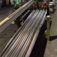 拉丝结构用管304,大口径无缝不锈钢圆管,常规不锈钢304管