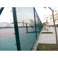 体育场围栏网、球场跑道亚博国际pt、高校篮球场隔离网、网球场勾花护栏、润昂定制现货直销