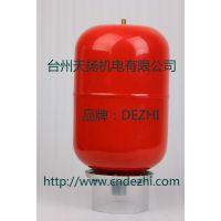 压力罐 TY-04-5L red