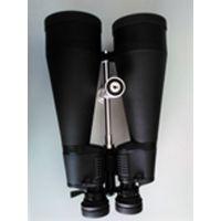 Hight power zoom 25-125X80 binoculars