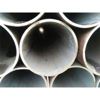 锅炉用低压无缝钢管38*5质量太牛了