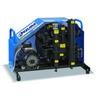 【行业领先】30bar高压空气压缩机300公斤压力空压机