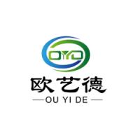 东莞市欧艺德金属材料有限公司