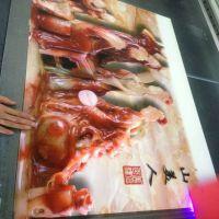 塑钢板吊顶印刷机集成墙板玻璃打印机