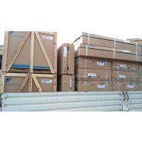 大金中央空调 大金VRV多联机中央空调销售设计安装承接工程预算施工