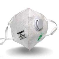 霍尼韦尔 H901 KN95 折叠式防尘口罩
